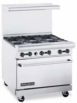 http://easyequip.co.uk/easyequip_products/pc_cookers/gfx/american_range_oven.jpg