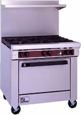 http://easyequip.co.uk/easyequip_products/pc_cookers/gfx/southbend_range.jpg